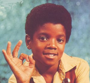 http://allied.blogspot.com/images/michael-jackson-early-years.jpg
